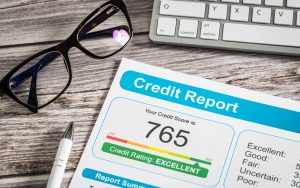 Why you should spend more time thinking about credit control 1