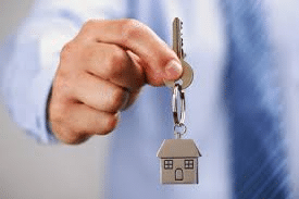 15 Steps to help prevent your tenant from falling into arrears 1