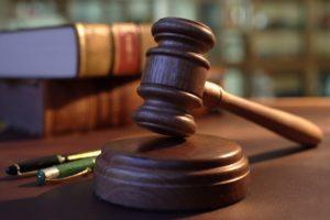 Legal Escalation & High Court Enforcement 1