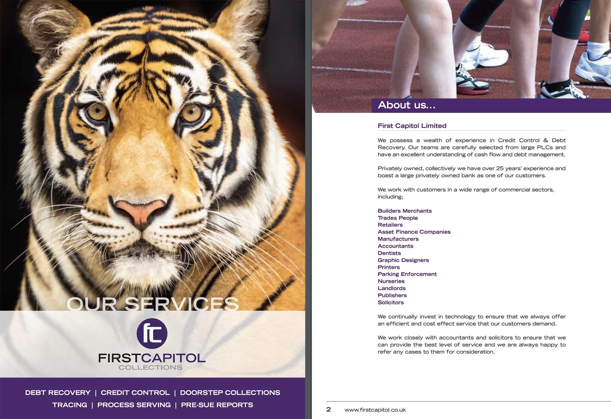Brochure Download 1