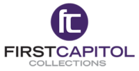 First_Capitol_Logo_Web_Logo