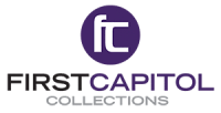 First_Capitol_Logo_Web_Logo